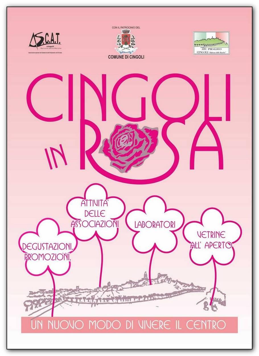 02_Cingoli Rosa