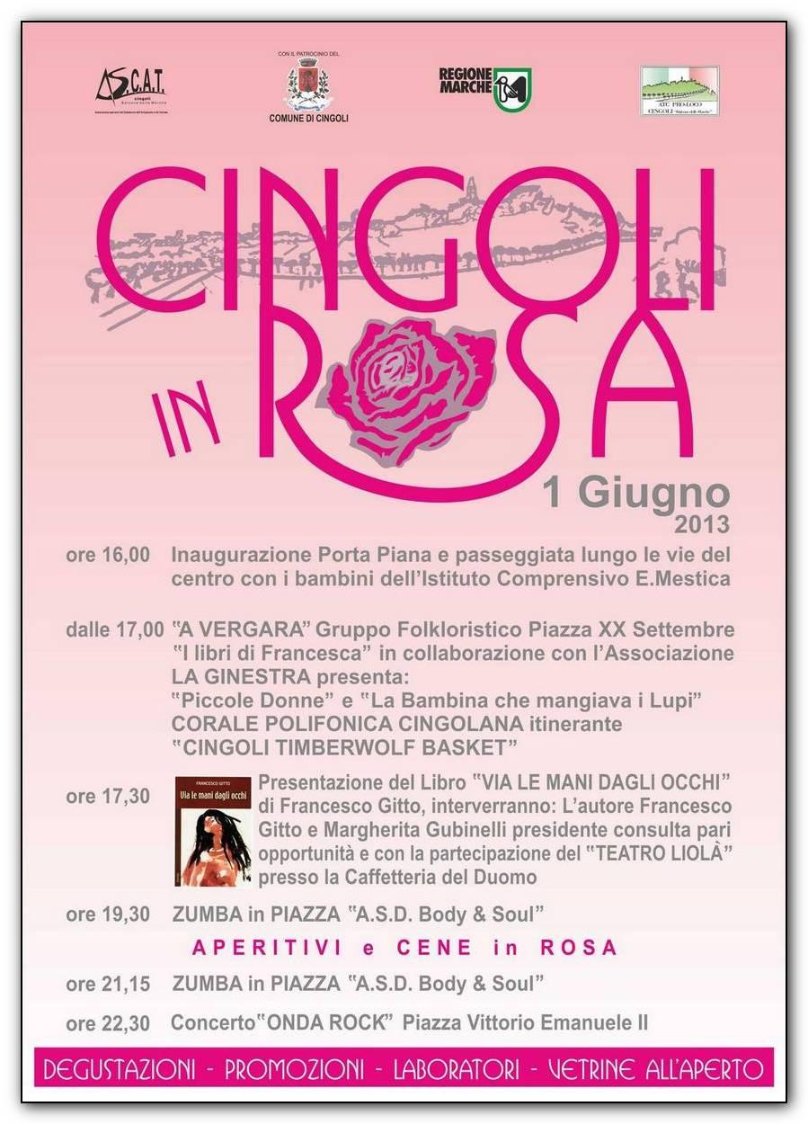 03_Cingoli Rosa