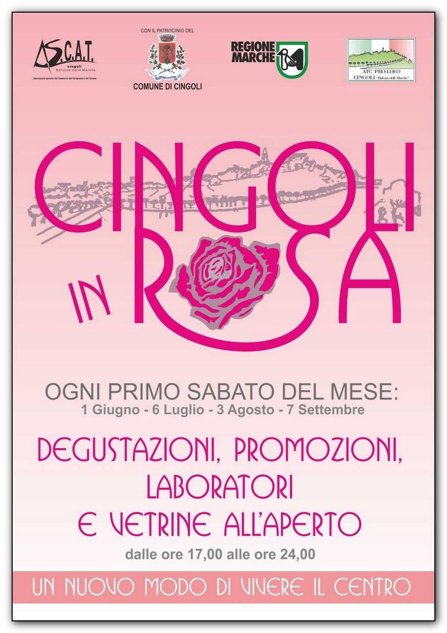 05_Cingoli Rosa