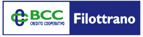 BCC-Filottrano