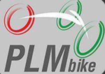 plm bike